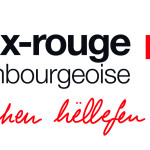 LOGO CRL - Croix Rouge Section locale Kehlen
