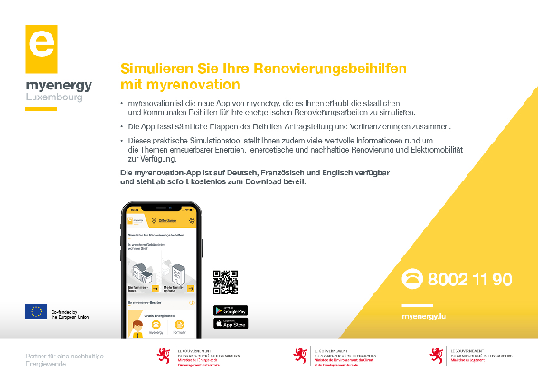 myenergy-DE-FR-APP-Simulation Renovierungsbeihilfen-Simulation Aides Rénovation